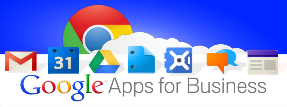 google-apps-for-business-banner