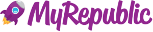 My_Republic_Logo_4c_purple-300x63 Home